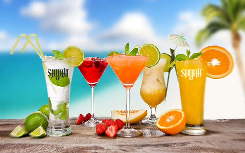 zomerse_cocktails