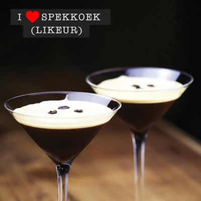 cocktail_espresso