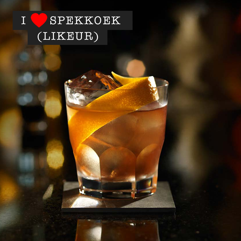 cocktail_whisky