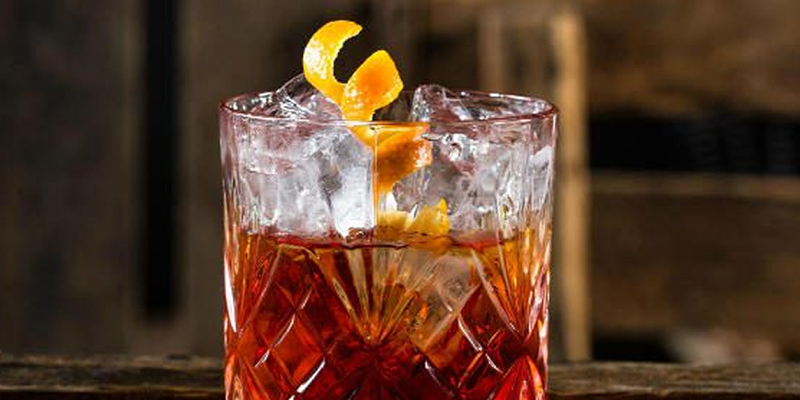 cocktail_negroni02